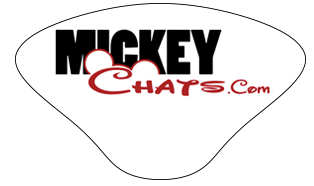 MickeyChats