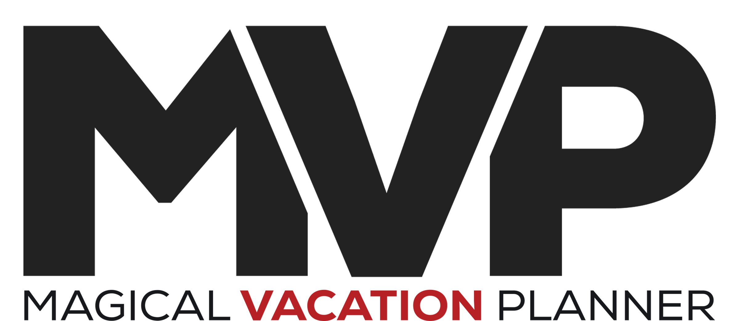 join our team magical vacation planner